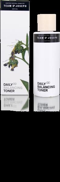 Daily Balancing Toner